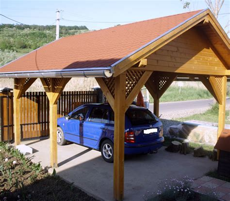 open carport open car port 28 images open carport carport pdf