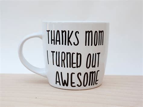 unique gifts for mom 22 mother s day gifts better than a last minute bouquet