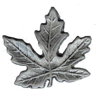 leaf pattern cabinet hardware kitchen cabinet knobs metal cabinets and the maples on