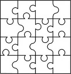 Printable Jigsaw Puzzle Maker Free Coloring Pages
