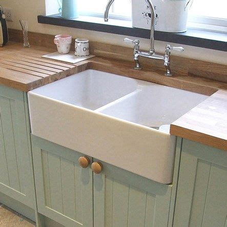 belfast kitchen sinks fireclay ceramic white double bowl belfast kitchen sink