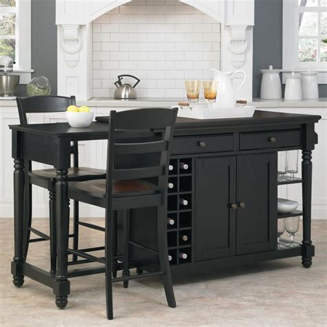 home styles cabin creek kitchen island with breakfast bar and two stools home furniture 28 best kitchen islands images on pinterest kitchen