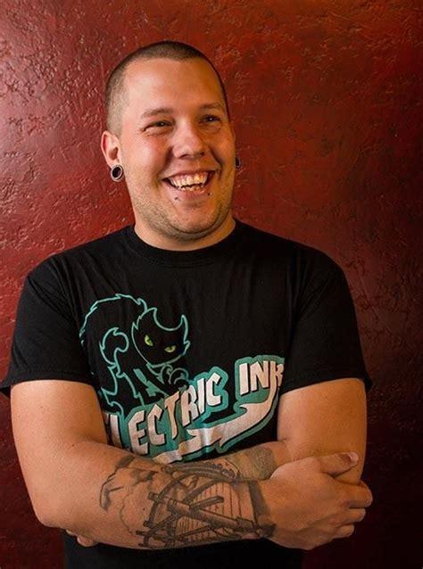 tattoo you orlando orlando tattoo artist russell hart and huntington
