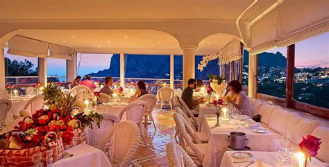 terrazza brunella up your dinner at terrazza brunella