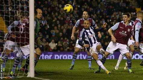 west brom vs aston villa � epl commentary preview