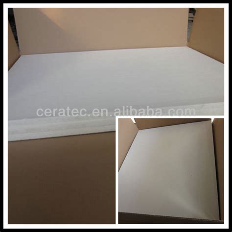fireplace insulation ceramic fiber board buy china