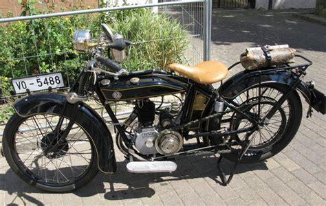 Modell Motorräder Oldtimer by Nsu Motorrad Oldtimer Bei Den Golden Oldies In Wettenberg