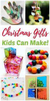 christmas gifts kids can make learntoride co