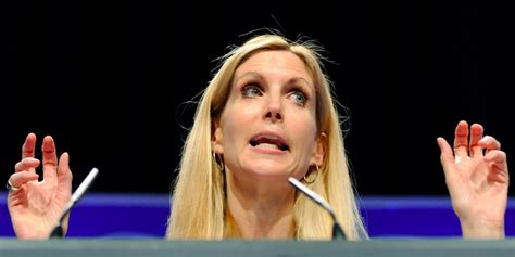 ann coulter berkeley uc berkeley is still bracing for the worst after ann