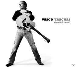 praticamente perfetto vasco cd album tracks 2 2cd vasco lafeltrinelli