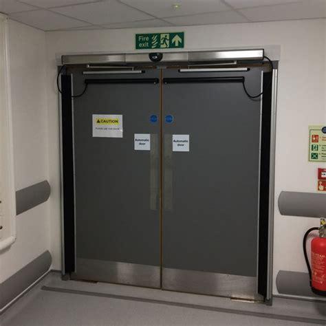 Automated Doors Tripods Automatic Door Openers Automatic Overhead Door