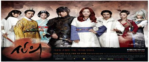 download film drama korea faith watch online faith korean drama episode 24 free download