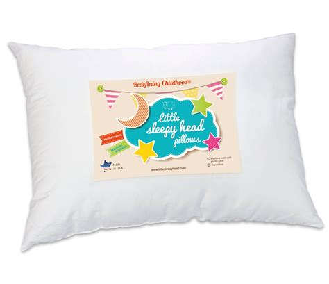 pillow for toddlers best toddler pillow 2019 5 awesome brands for your lovely
