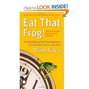 libro eat that frog get 13 best personal development mlm books images on motivational books books to read