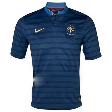 T Shirt Prancis 18 best seleccion francia images on football