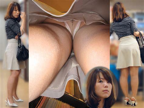 Japanese Upskirt Pantyhose Big Tits Fat