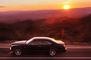 Bentley Brooklands Review Bentley Brooklands Review And Photos