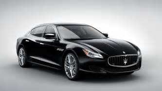 Ajay Devgan Maserati Ajay Devgan And His Luxurious Car Collection