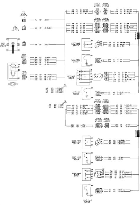 I need the wiring diagram for a 1986 GMC Sierra Classic. I