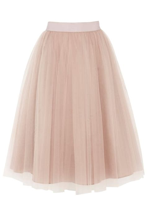 Tulle Skirt best 25 tulle skirts ideas on tulle skirt