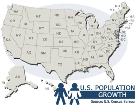 Mba Population United States by Cbsnews