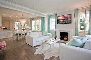 Sunroom Chairs North Palm Beach Style Living Beach Style Living Room