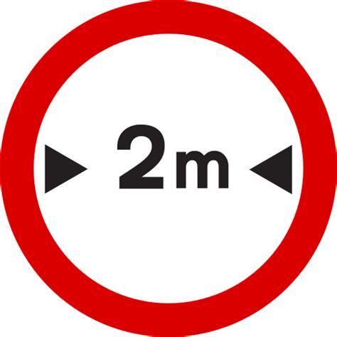 plus 2 meters how will we adapt to a climate changed world volume 2 books file mauritius road signs prohibitory sign no entry