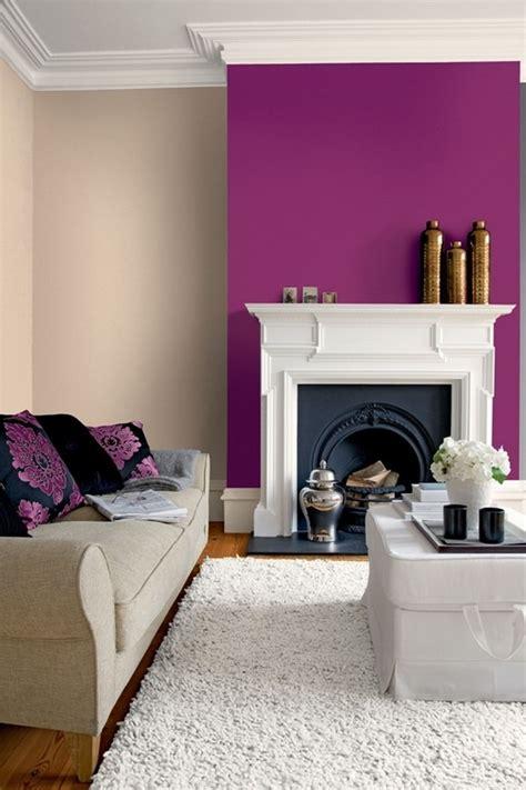 wohnideen lila wohnideen wohnzimmer lila wohnideen wohnzimmer lila ziakia