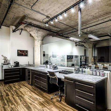 tattoo shop decor 25 best ideas about studio interior on