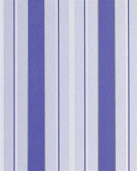 edem   wallpaper designer textured block stripes