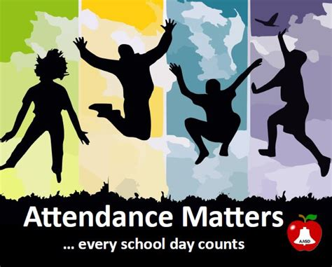 Appleton Area School District Calendar Attendance Appleton Area School District