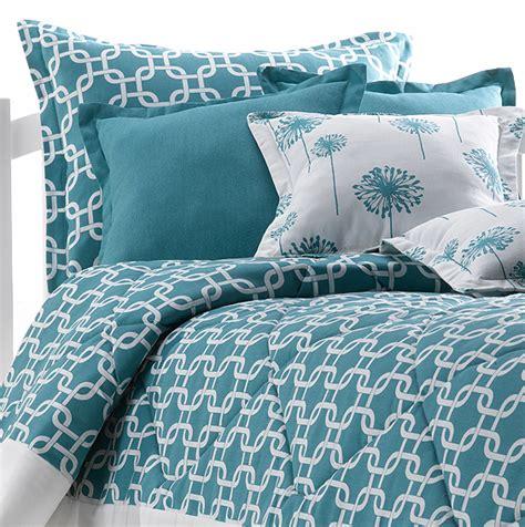 home design down alternative king comforter home design down alternative king best free home