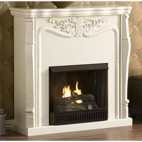 fireplace inc southern enterprises inc raphael electric fireplace