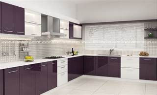 Kitchen Design Styles Kerala Kitchen Design Com Joy Studio Design Gallery