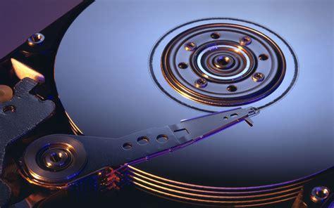 Hardisk Desktop disk drive hd wallpaper and background