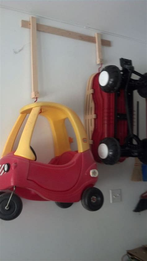 garage toy storage 35 diy garage storage ideas to help you reinvent your