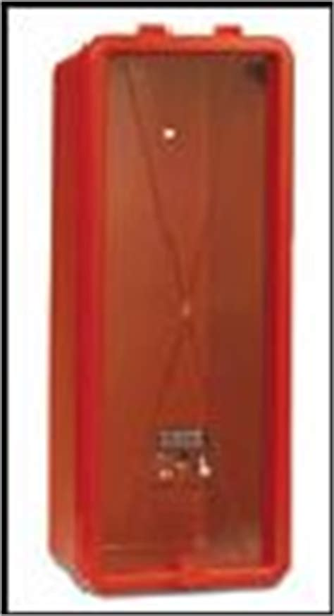 Cato Chief Extinguisher Cabinets by Fighter Products Superstore For Thousands Of