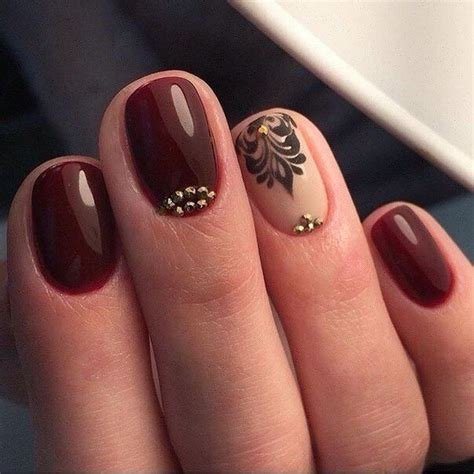 beige color nails best 25 beige nail ideas on nails