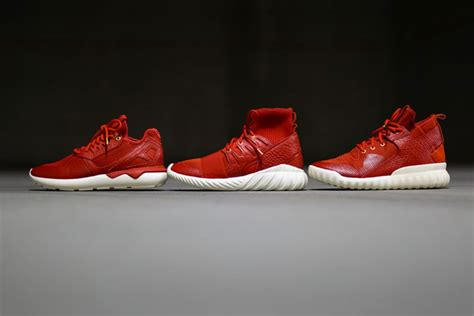 adidas tubular new year release date adidas tubular quot new year quot pack date de sortie