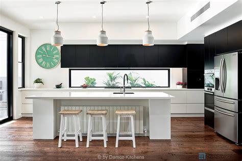 Kitchen Designers Melbourne Our Work Portfolio Damco Kitchens