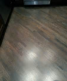 Cleaning Prefinished Hardwood Floors Cleaning Prefinished Wood Floors Greencheese Org