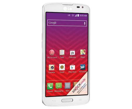 Hp Lg Volt 2 lg volt smartphone complete review xcitefun net