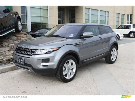 land rover gray land rover evoque grey www imgkid com the image kid