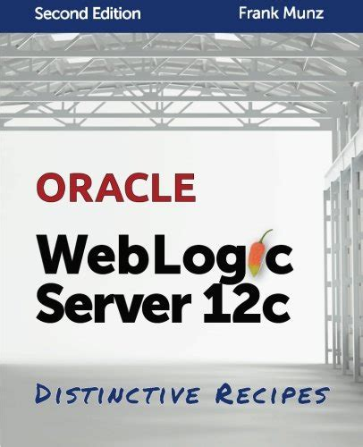 oracle weblogic server 12c administration i 1z0 133 a comprehensive certification guide books 163 32 99 ocp upgrade to oracle database 12c guide