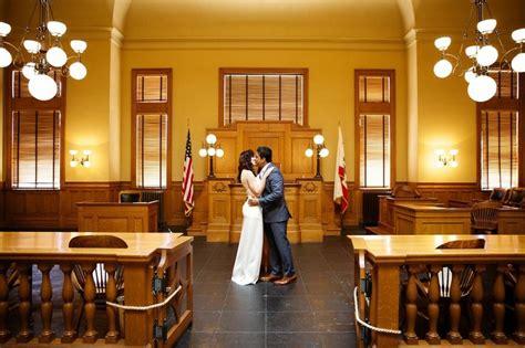 orange county courthouse wedding images