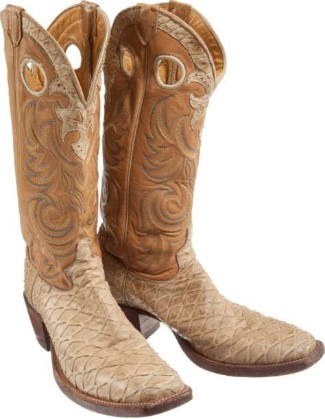 anteater boots 38657 western apparel anteater cowboy boots lot 38657