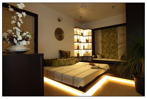 best interior designers in india best interior designers in india decoratingspecial com