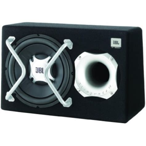 Aktiv Subwoofer F Rs Auto Test by Jbl Gt Basspro 12 Aktiver Geh 228 Use Subwoofer F 252 R Auto Test