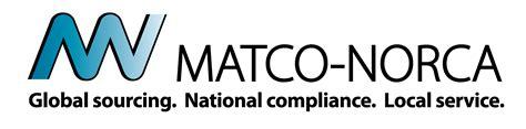 Matco Plumbing by Matco Norca Launches New Faucet Program