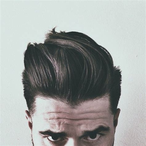 turning 40 new hair stly 40 men s slick shiny hairstyle ideas that will get heads
